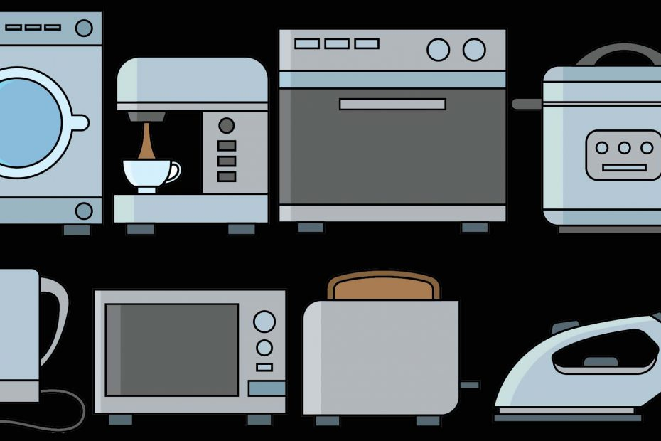 Home Appliances Customer Care Numbers