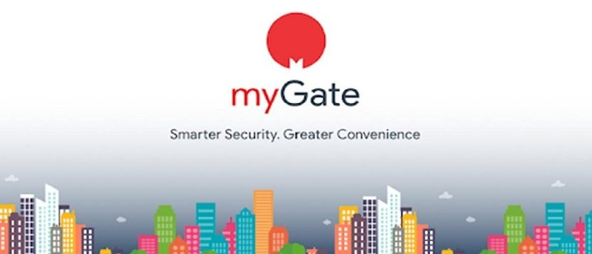 MyGate Customer Care Number