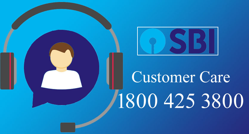 SBI Yono Customer Care