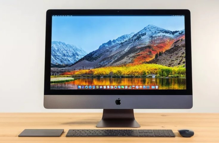 MacBook Pro, Upcoming Apple Products