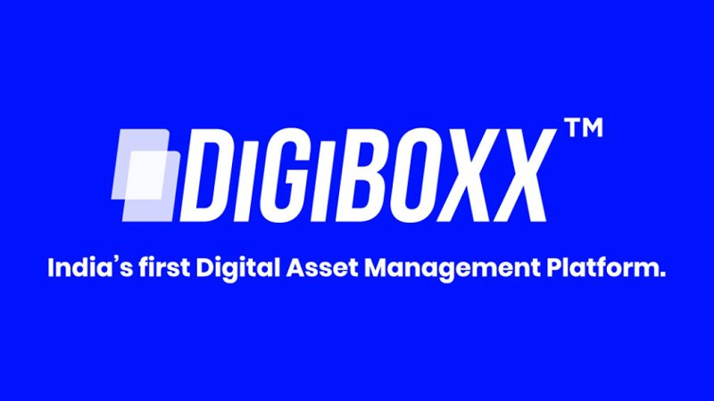 Digiboxx Customer Care Numbers