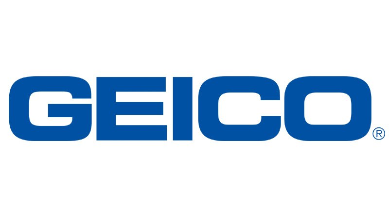 GEICO Customer Care Number