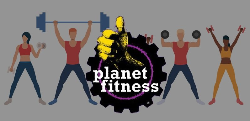 Planet Fitness Customer Care Number